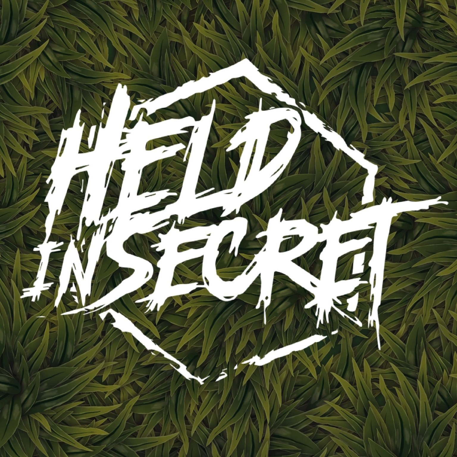 Held In Secret